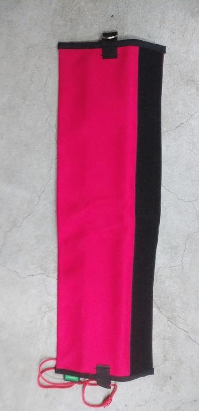 f:id:yotsuba-rope-system:20200114215252j:plain