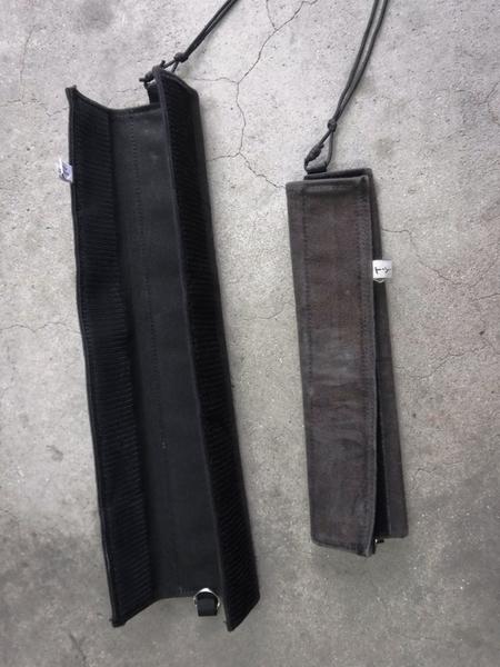 f:id:yotsuba-rope-system:20200114215429j:plain