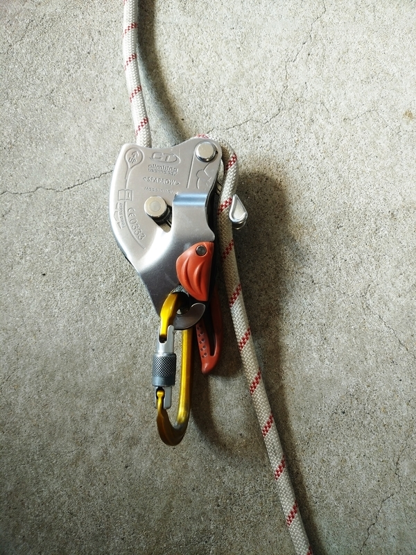 f:id:yotsuba-rope-system:20200805165321j:plain