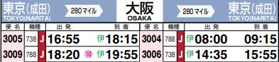 f:id:yotsuba0229:20191107205356p:plain