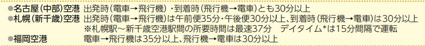 f:id:yotsuba0229:20191107212359p:plain