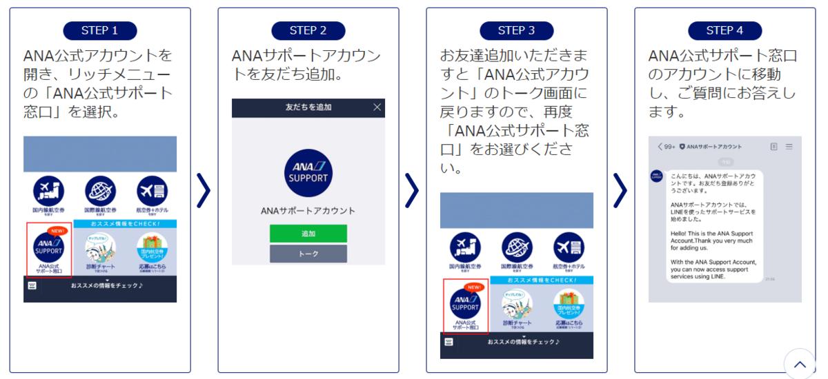 f:id:yotsuba0229:20200320112901p:plain
