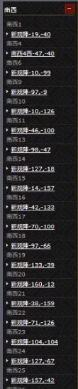 f:id:yotsuba5764:20180128215244p:plain