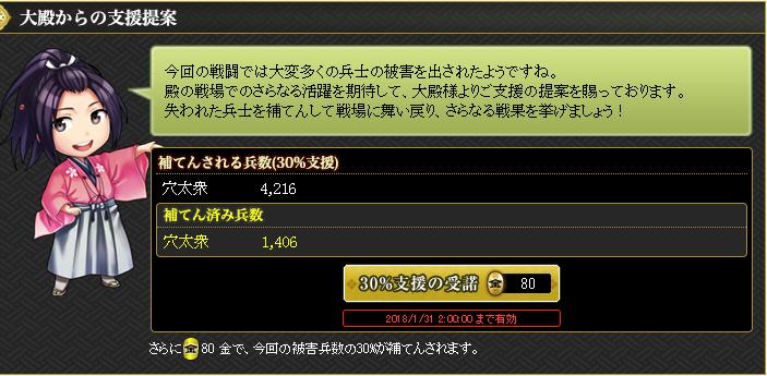 f:id:yotsuba5764:20180130212944p:plain