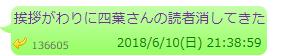 f:id:yotsuba5764:20180611202230p:plain