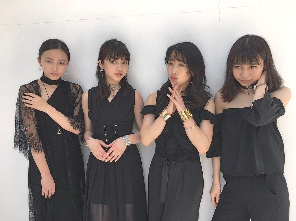 f:id:yotsukado-oldboy:20170614191050j:plain