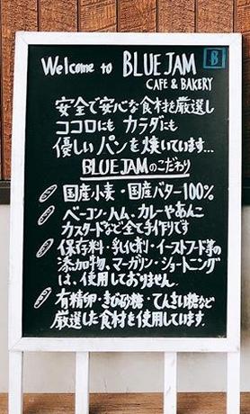 f:id:yotsukado-oldboy:20180813140450j:plain