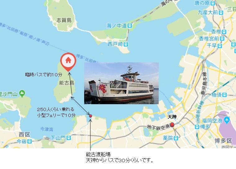 f:id:yotsukado-oldboy:20180905120637j:plain