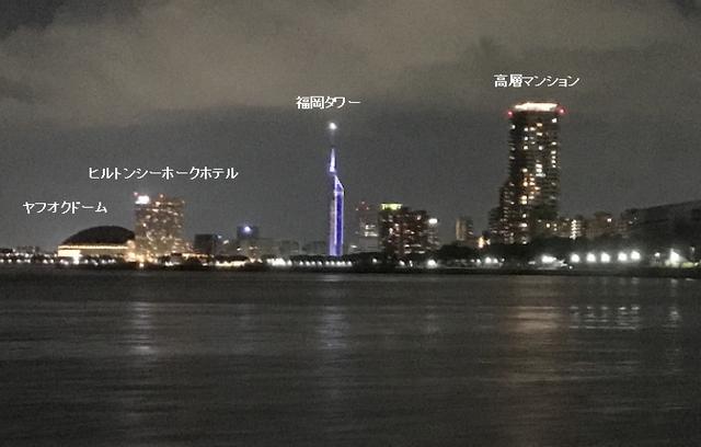 f:id:yotsukado-oldboy:20180905125403j:plain