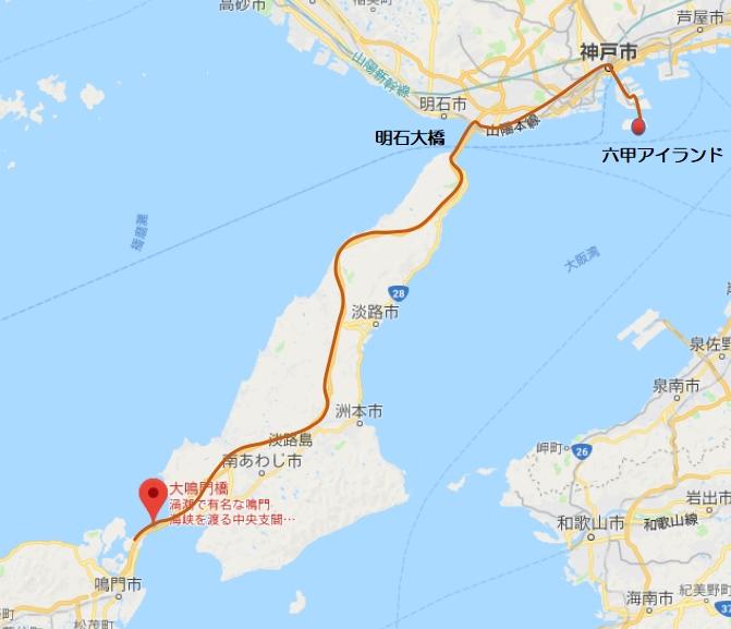 f:id:yotsukado-oldboy:20180908113639j:plain