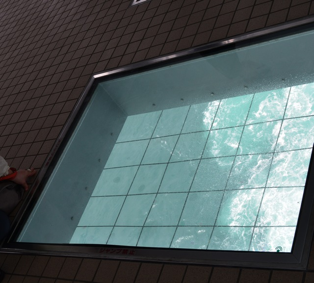 f:id:yotsukado-oldboy:20180908113935j:plain