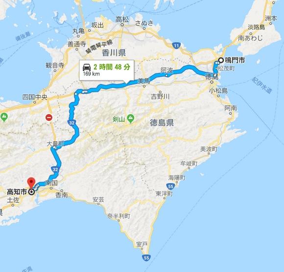 f:id:yotsukado-oldboy:20180908114700j:plain