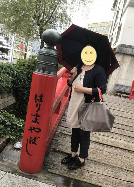 f:id:yotsukado-oldboy:20180908115311j:plain