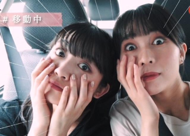 f:id:yotsukado-oldboy:20191020170256j:plain