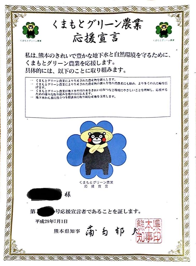 f:id:yotsumao:20160714230043j:plain