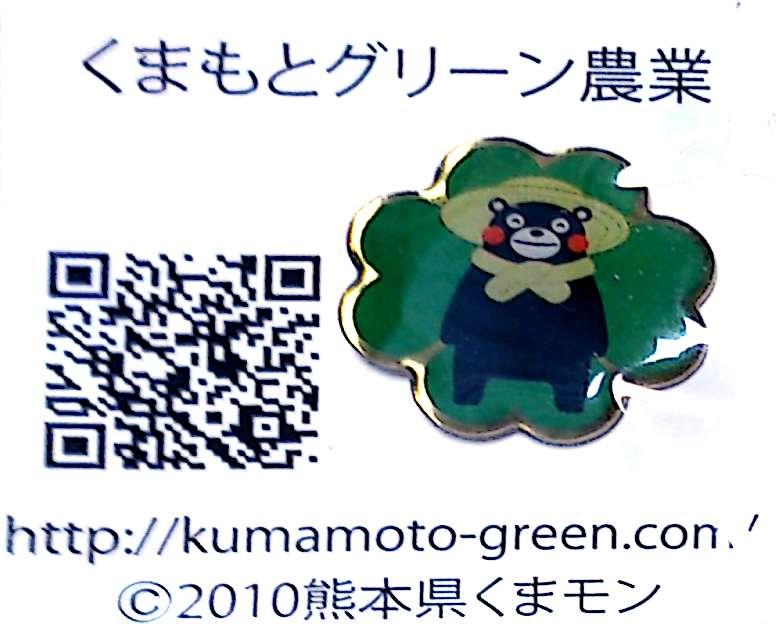 f:id:yotsumao:20160714230111j:plain