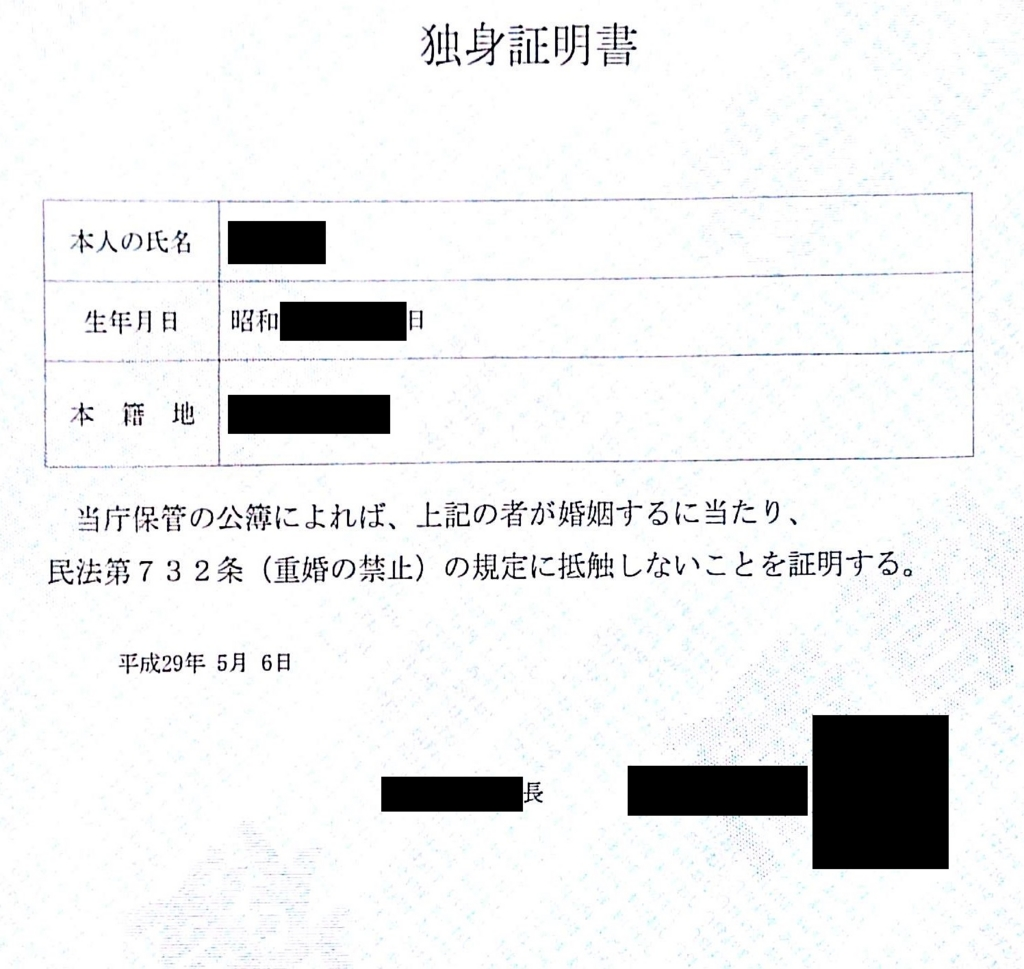 f:id:yotsumao:20170507155536j:plain