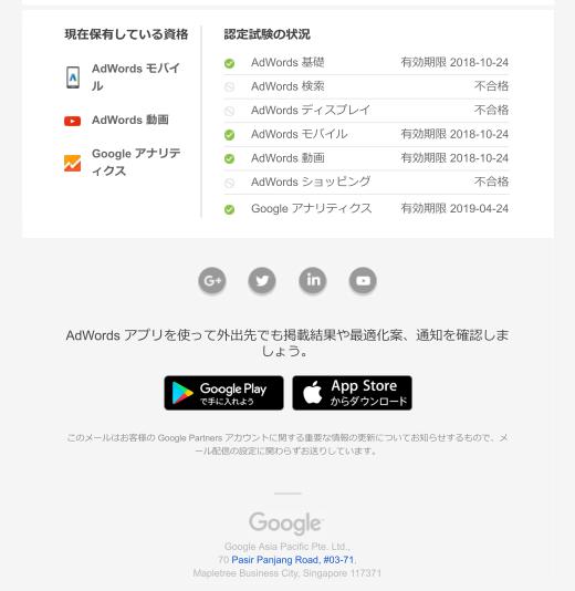 f:id:yotsumao:20171025153931p:plain