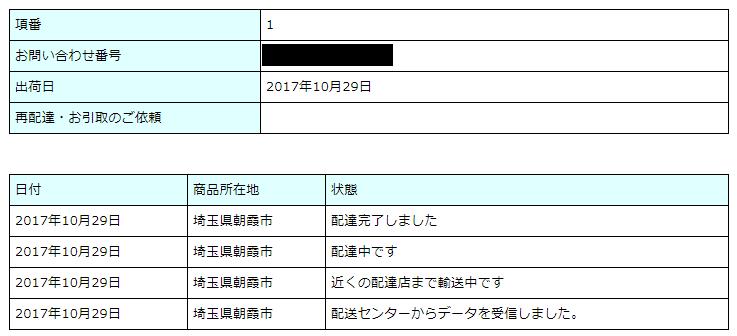 f:id:yotsumao:20171031183437p:plain