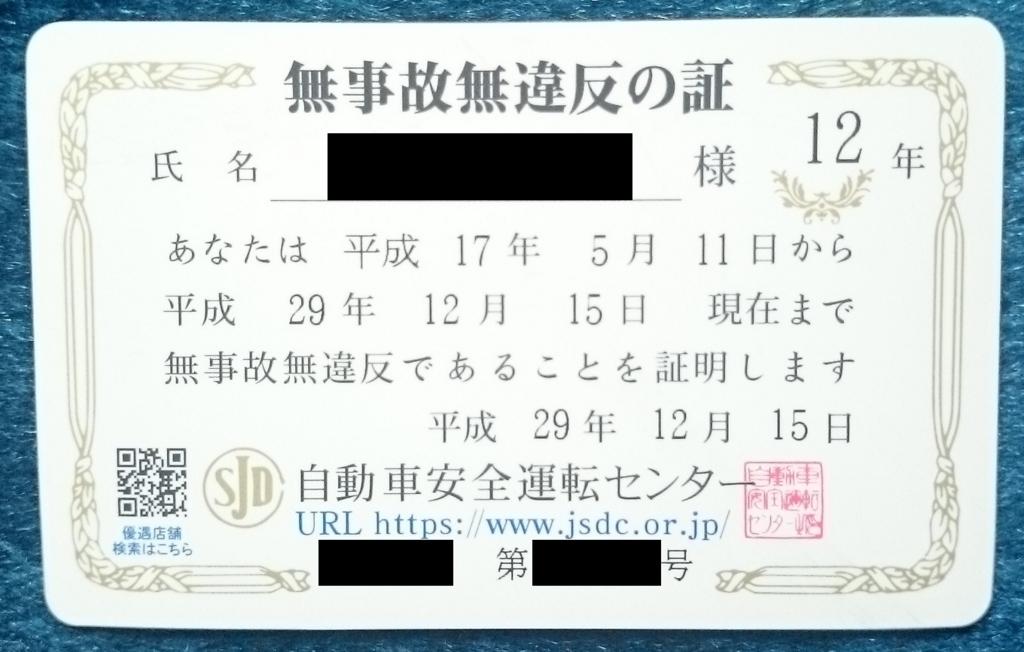 f:id:yotsumao:20171216231411j:plain