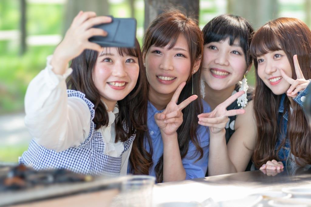 f:id:yotsumao:20181121205421j:plain
