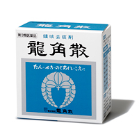 f:id:yotsumao:20190221182724j:plain