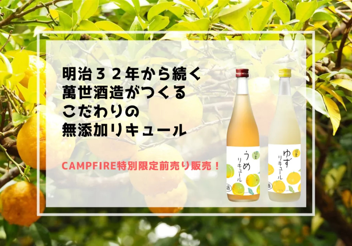 f:id:yotsumao:20190320172905j:plain