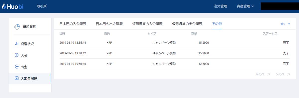 f:id:yotsumao:20190412192434p:plain