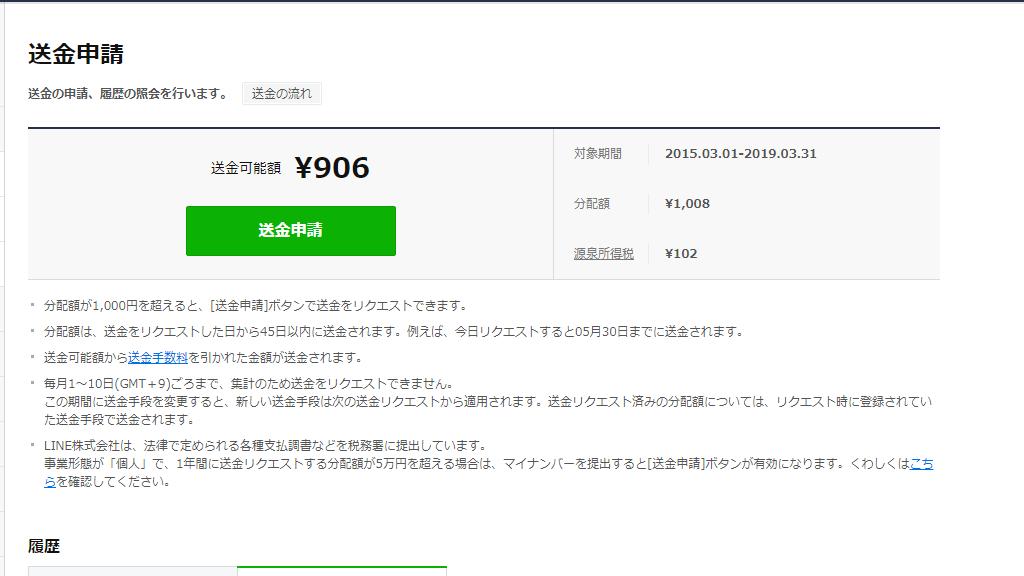 f:id:yotsumao:20190415215443p:plain