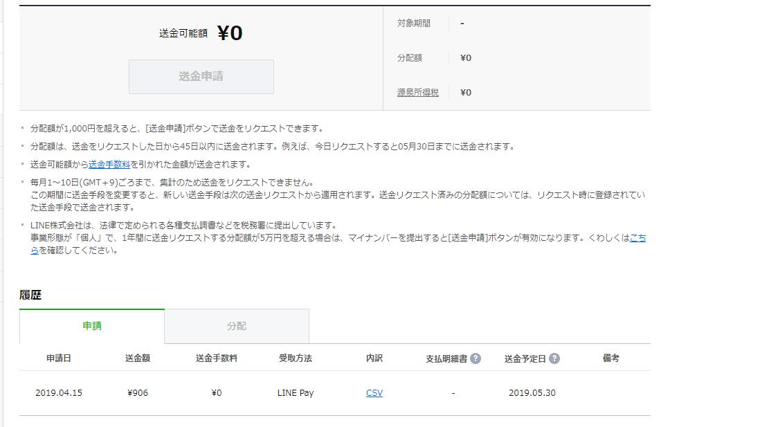 f:id:yotsumao:20190415223506p:plain