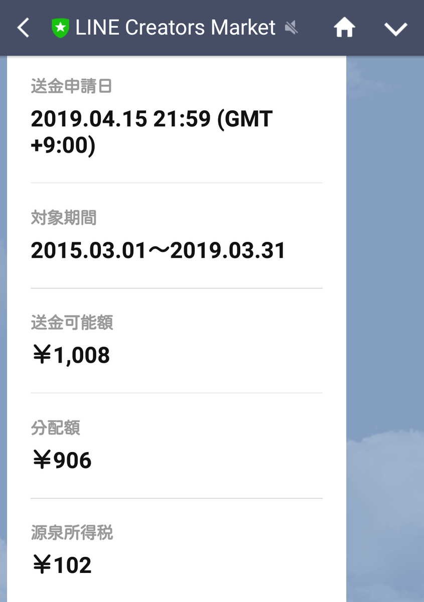 f:id:yotsumao:20190415235443p:plain
