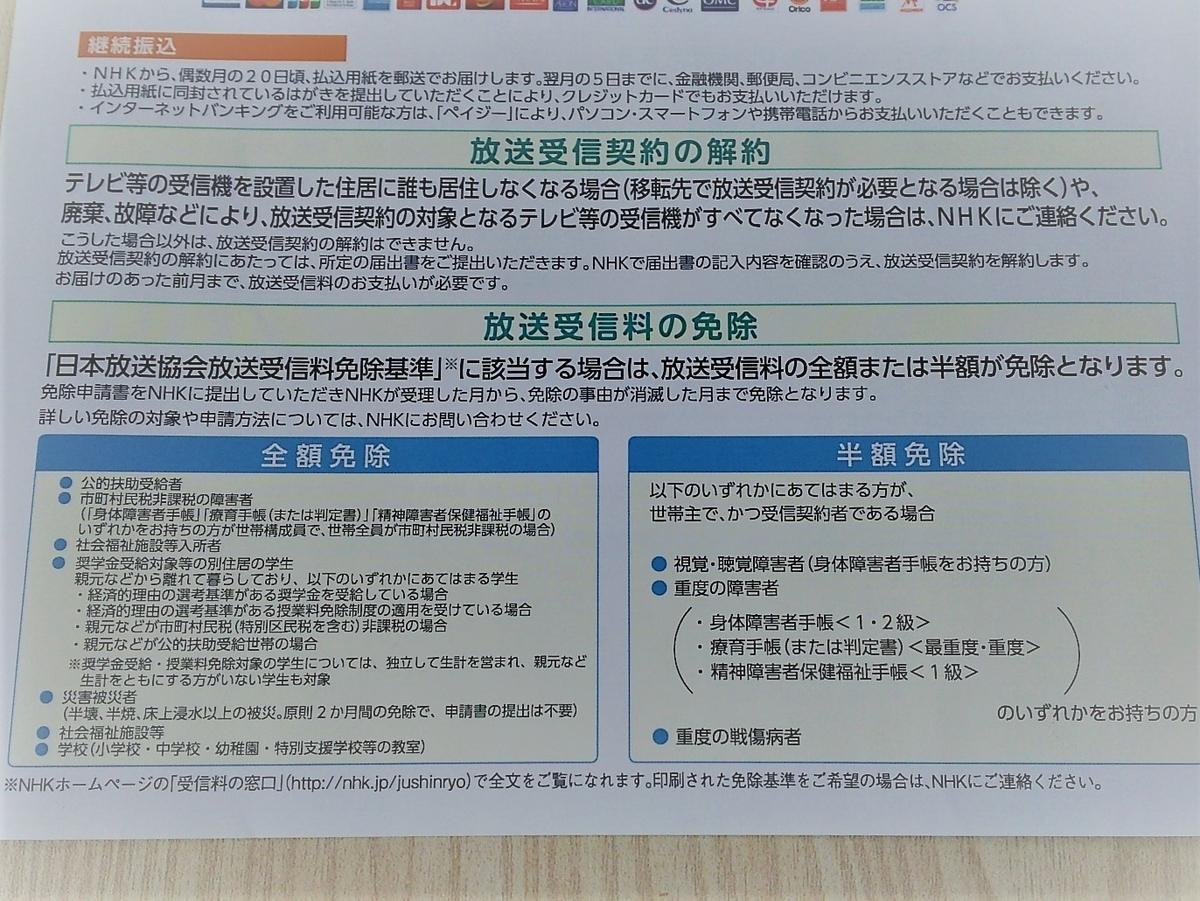 f:id:yotsumao:20190517204347j:plain