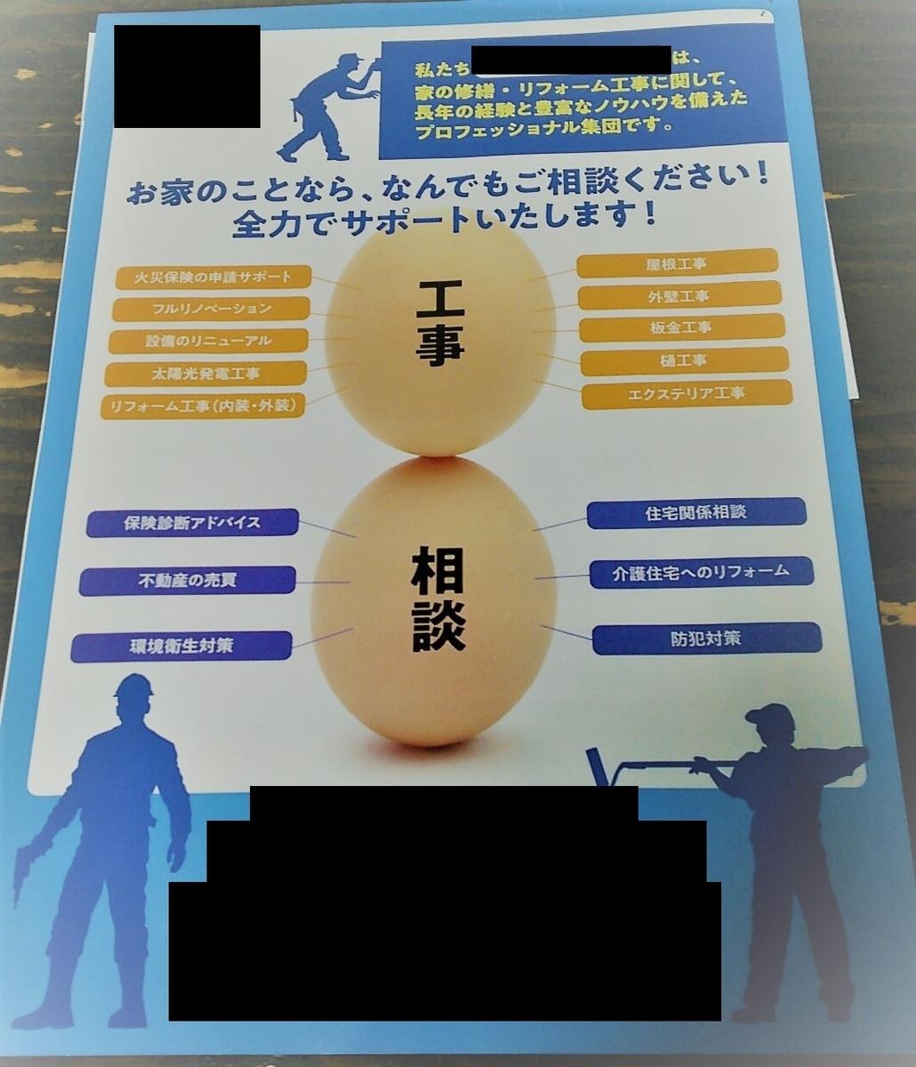 f:id:yotsumao:20190519055420j:plain