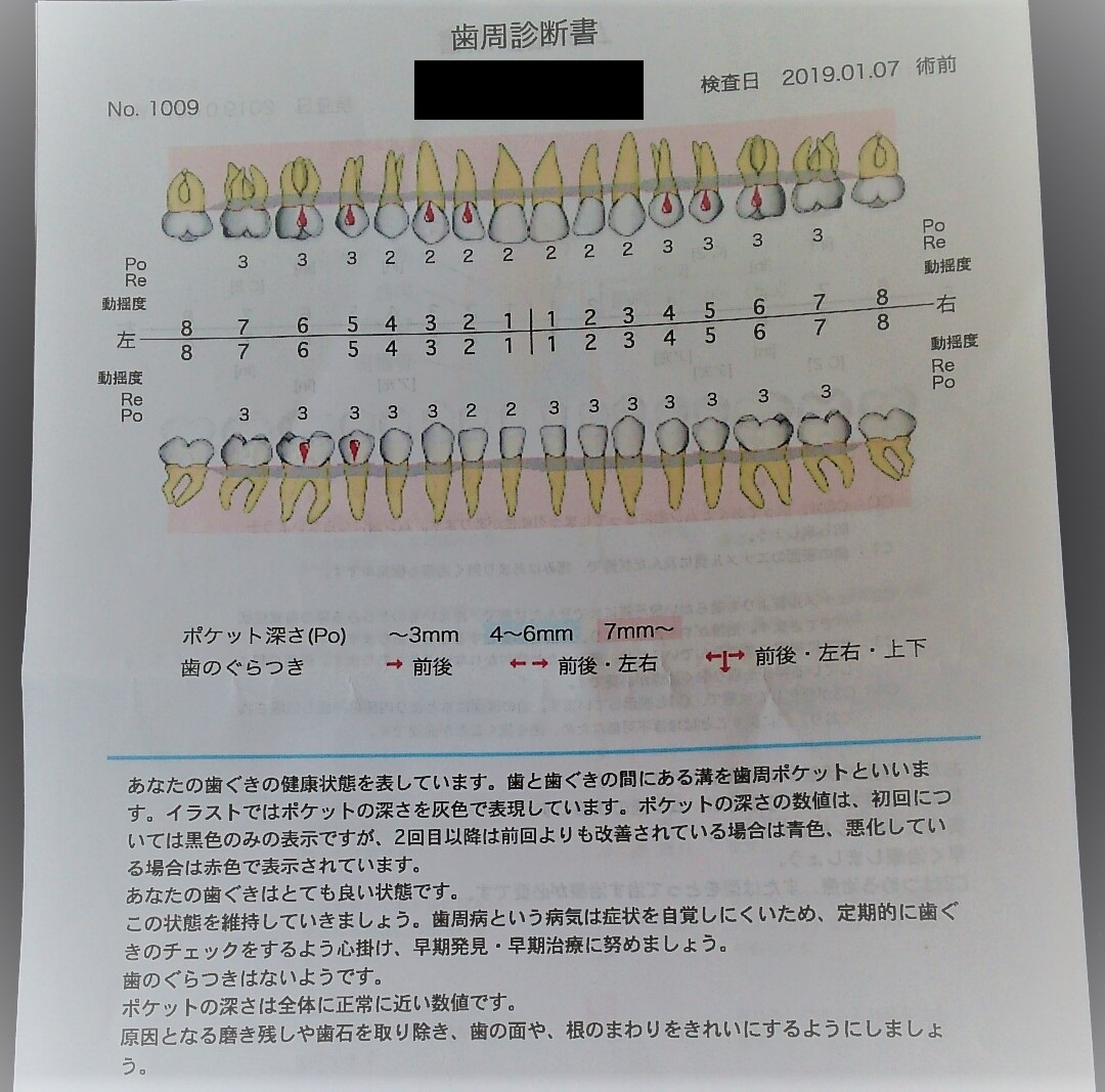 f:id:yotsumao:20190702030852j:plain