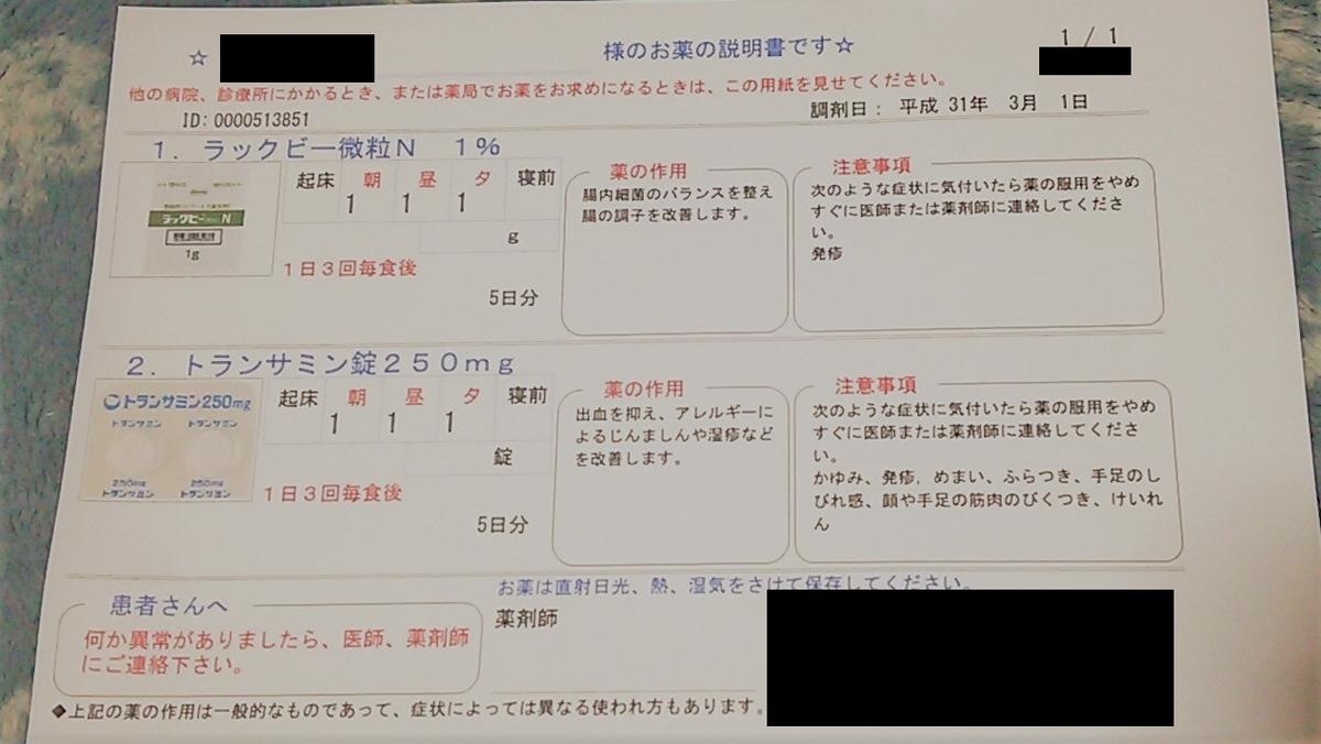 f:id:yotsumao:20190702221521j:plain