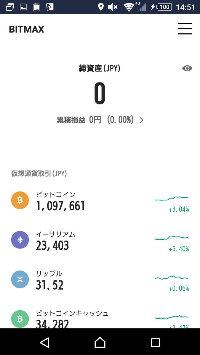 f:id:yotsumao:20191006204501p:plain
