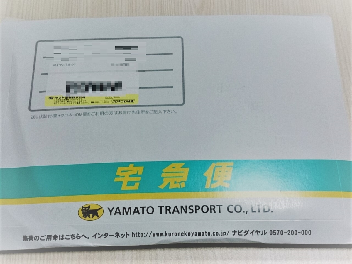 f:id:yotsumao:20191117031350j:plain