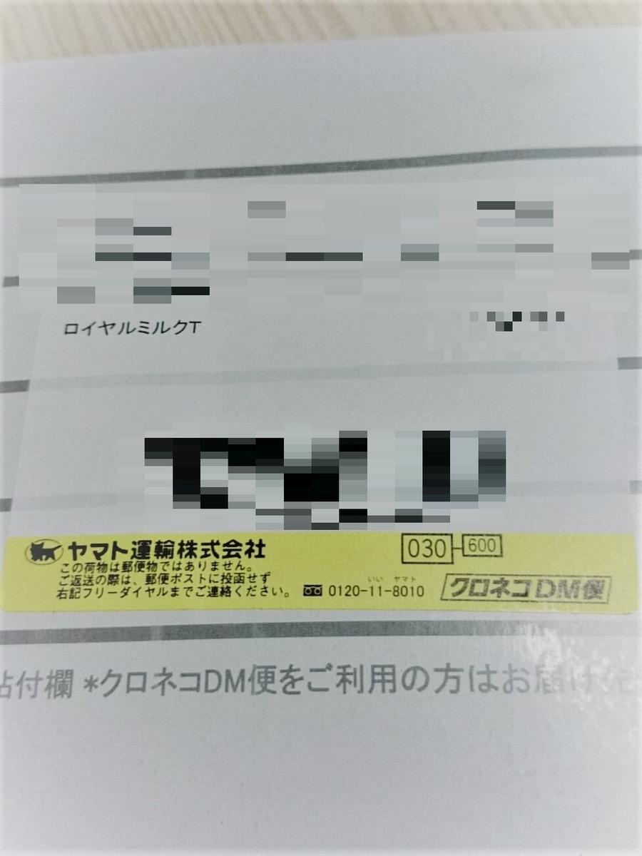 f:id:yotsumao:20191117031640j:plain