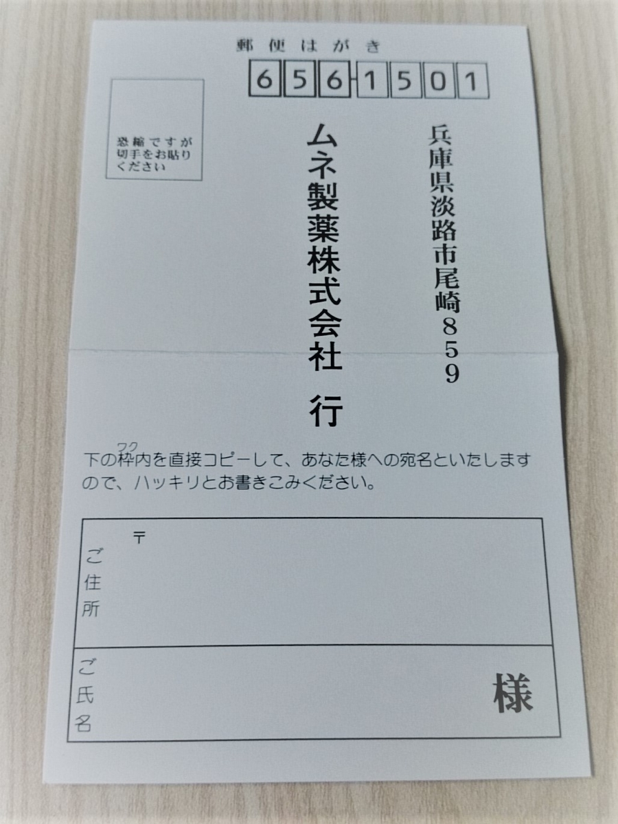 f:id:yotsumao:20191118184215j:plain