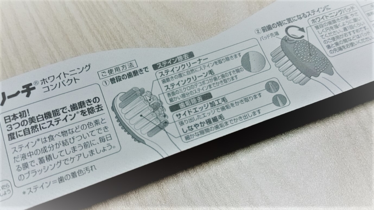 f:id:yotsumao:20191127183201j:plain