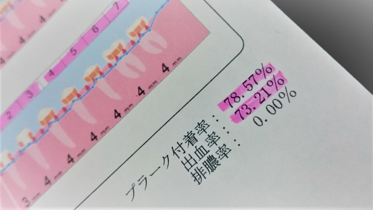 f:id:yotsumao:20191128211726j:plain