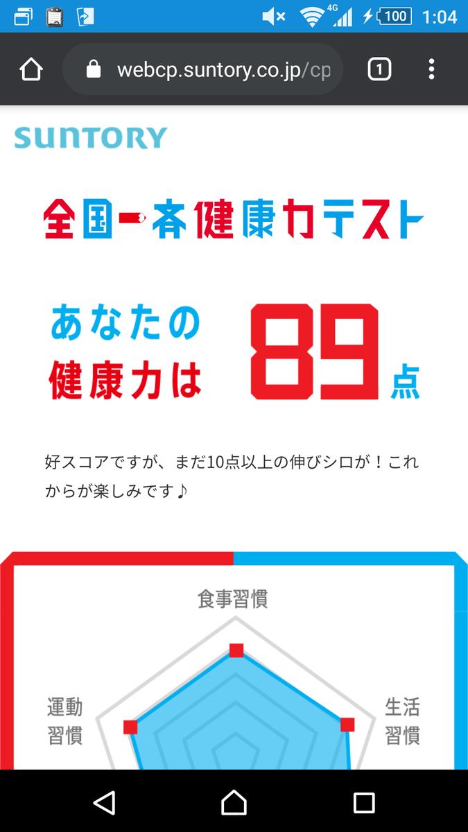 f:id:yotsumao:20191202212029p:plain