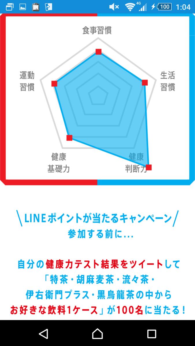 f:id:yotsumao:20191202212456p:plain