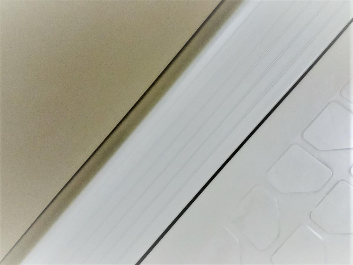 f:id:yotsumao:20200127175141j:plain