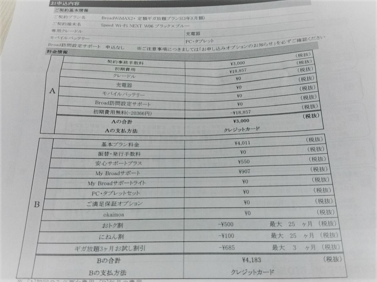 f:id:yotsumao:20200127185226j:plain