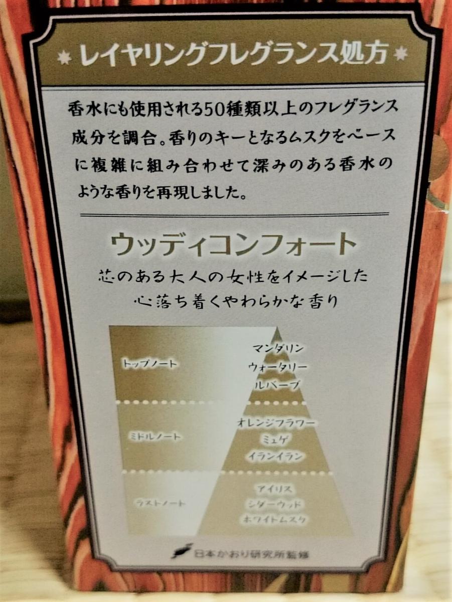 f:id:yotsumao:20200127210202j:plain