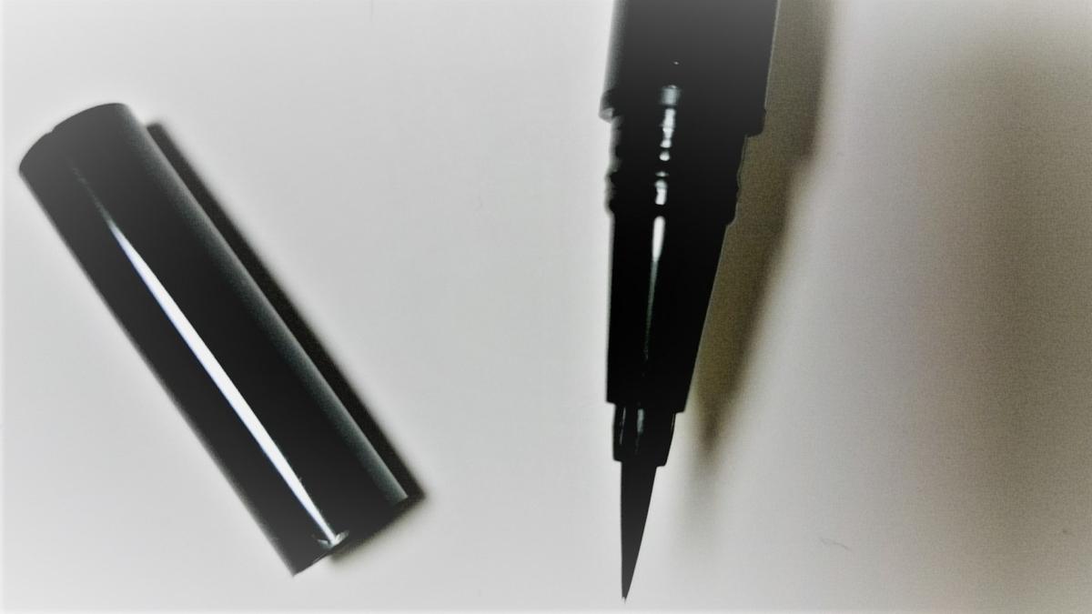 f:id:yotsumao:20200127212549j:plain