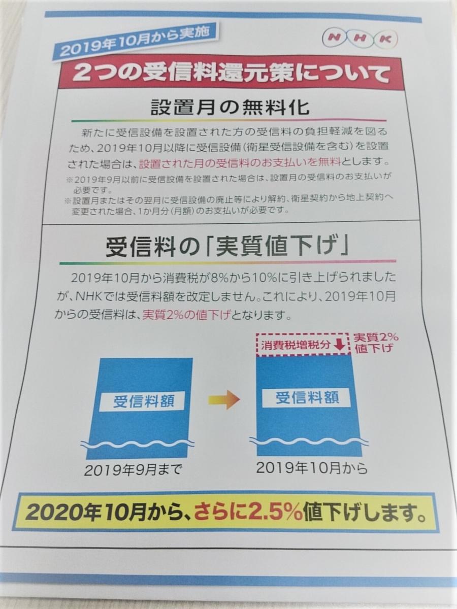 f:id:yotsumao:20200322195224j:plain