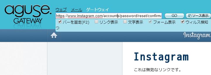 f:id:yotsumao:20200429212606p:plain
