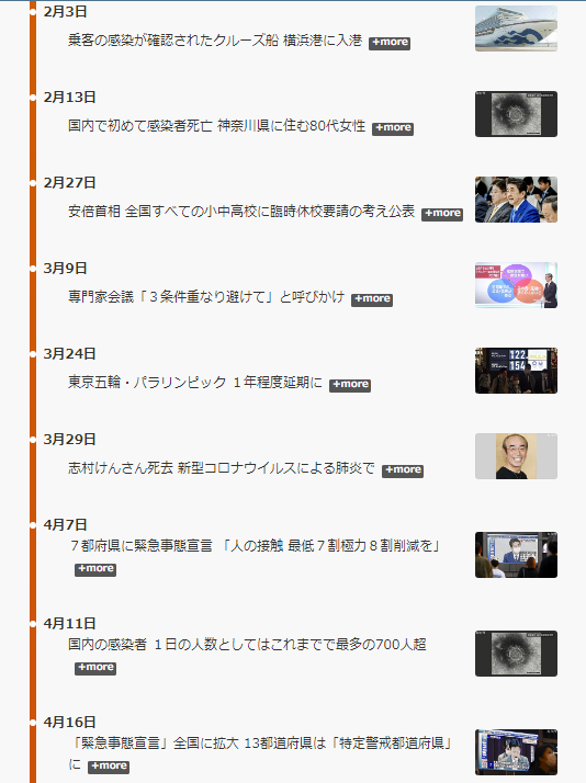 f:id:yotsumao:20201102060929p:plain